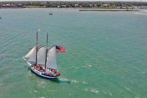 01-09-2020_Tankful_St_Augustine_Boat-300x200 Home
